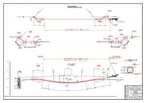 002 配管詳細図