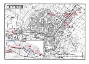 02-2_業務箇所図