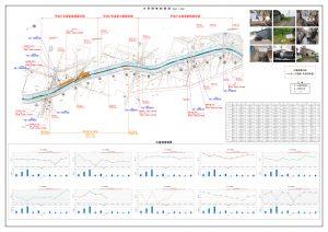 水量調査結果図-01