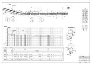 調査設計図_ページ_2