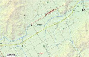 http://maps.gsi.go.jp/?z=8&ll=44.05137,143.64309